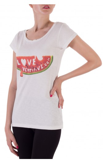 T-Shirt Taide